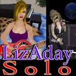 LizAday Solo