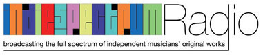 Indie Spectrum Radio