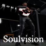 Soulvision