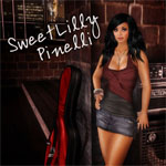 SweetLilly Pinelli
